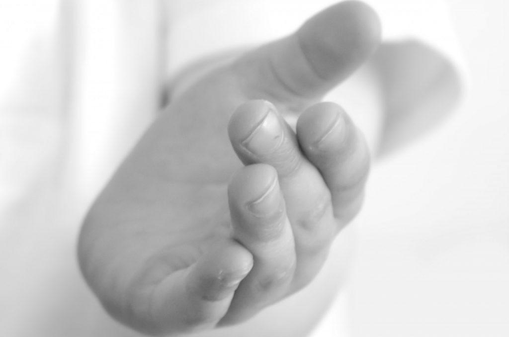 Interventies - hulp voor mantelzorgers