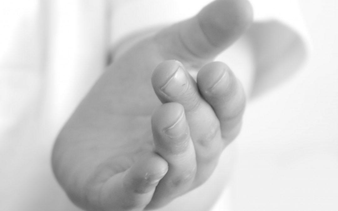 Hulp voor mantelzorgers – interventies bekeken