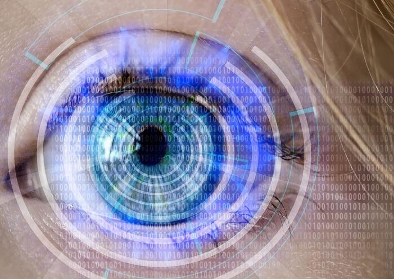 De huidige staat van AI (Artificial Intelligence)