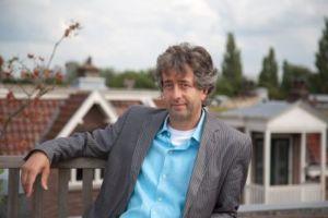 Wim Kromwijk LaCoTA