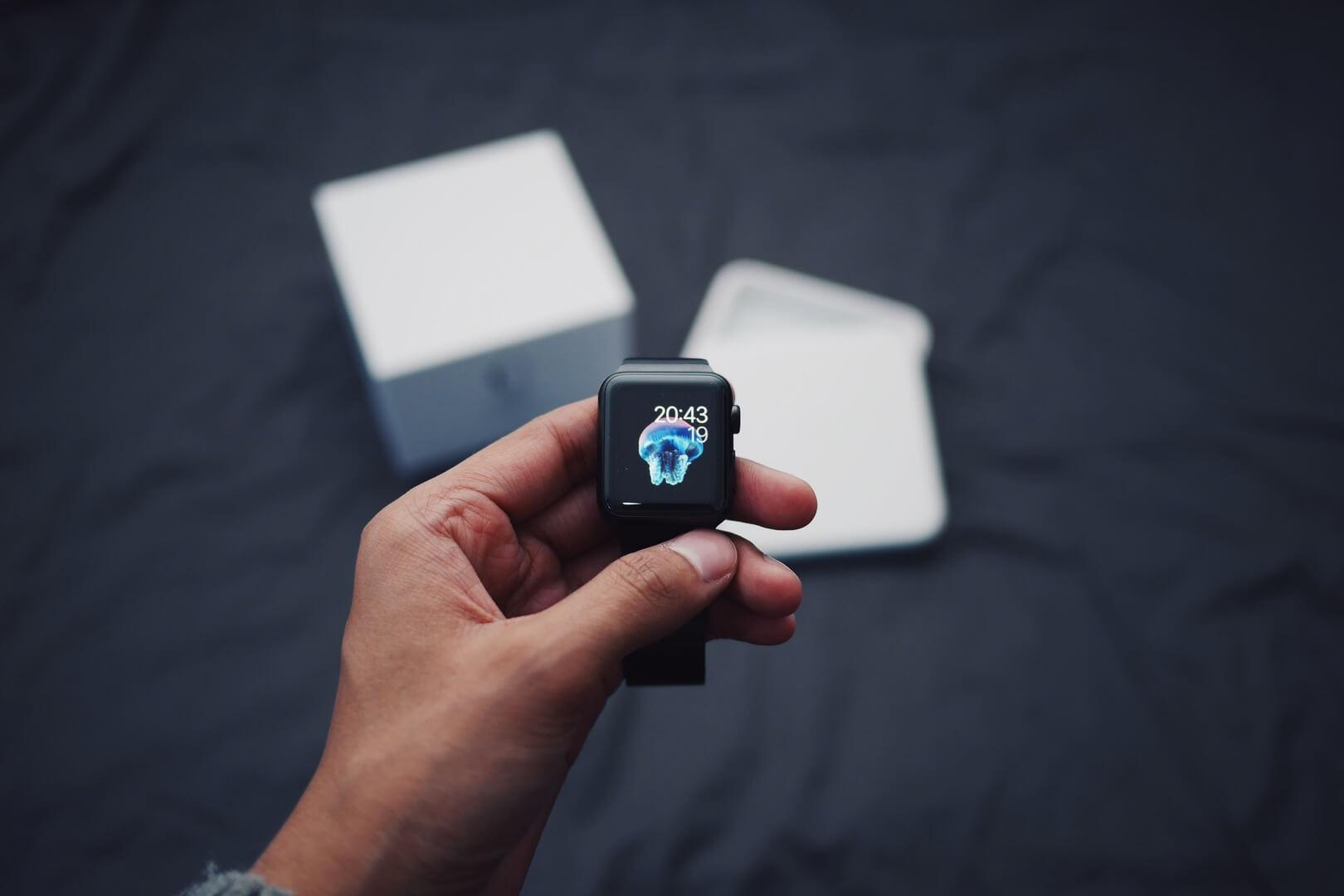 Deze 5 Internet of Things-apparaten worden vaak gehackt