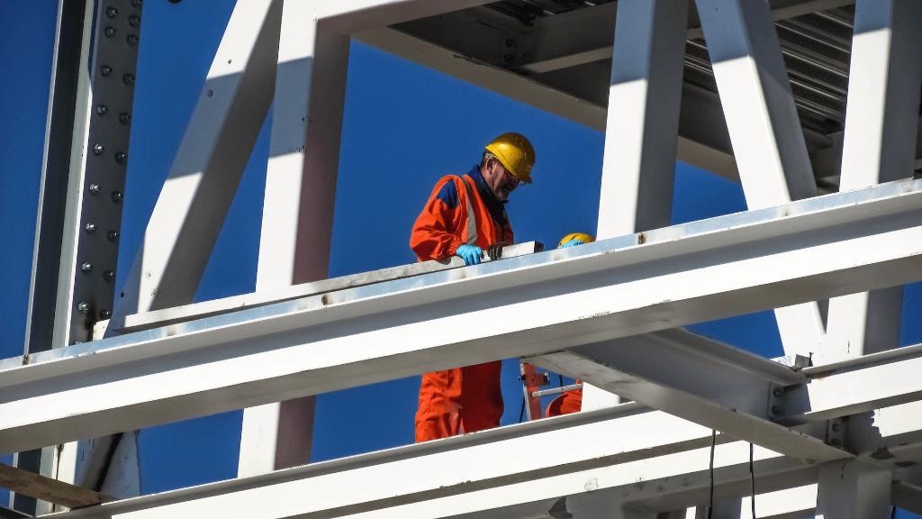 Voorspellend onderhoud neemt snel toe bij industriële bedrijven