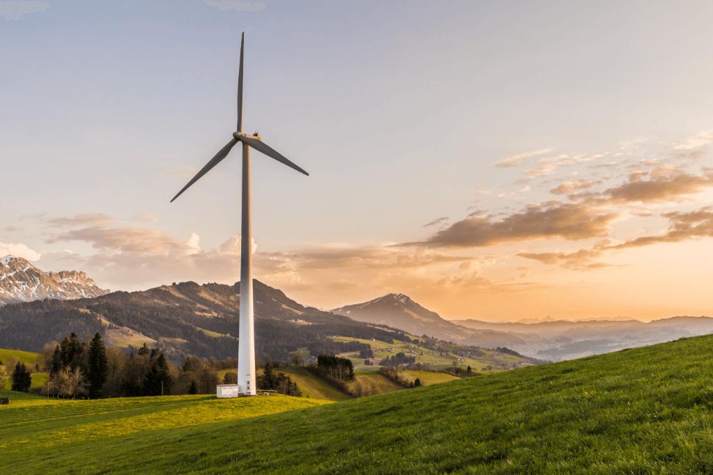 Plan voor Europees waterstofnetwerk gepresenteerd