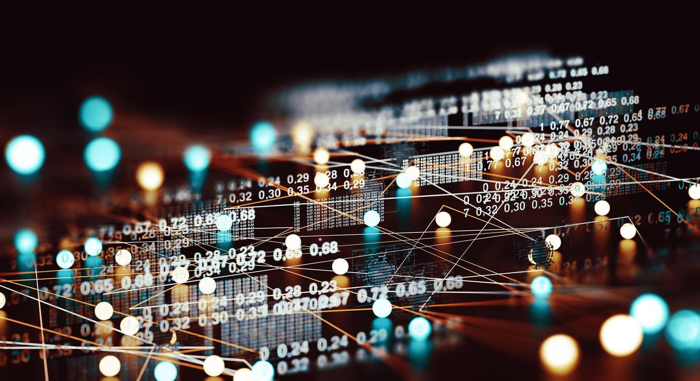 Wat is het Internet of Things (IoT)?