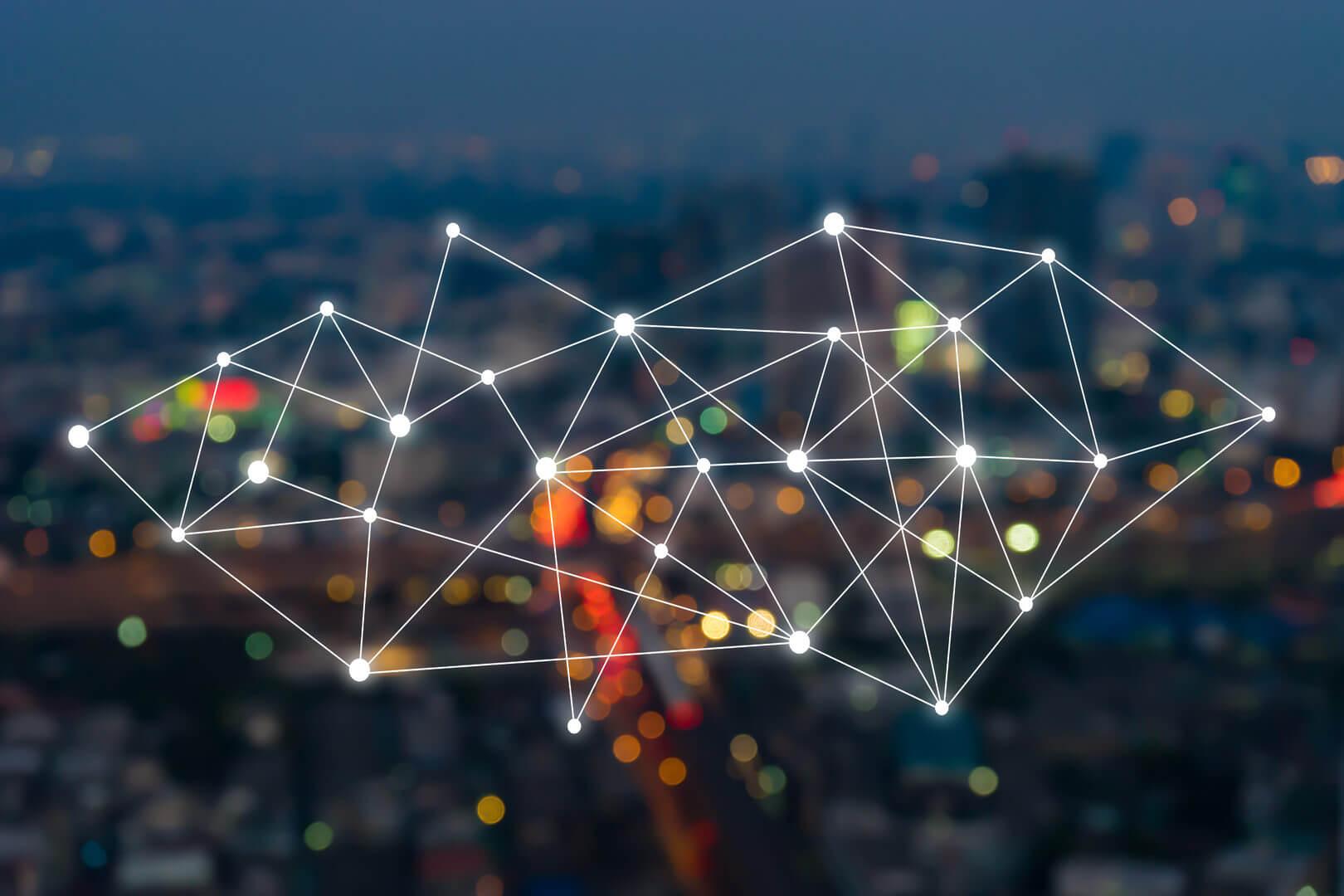 IoT-technologieën: het verschil tussen NB-IoT, LTE-M, LoRa en Sigfox