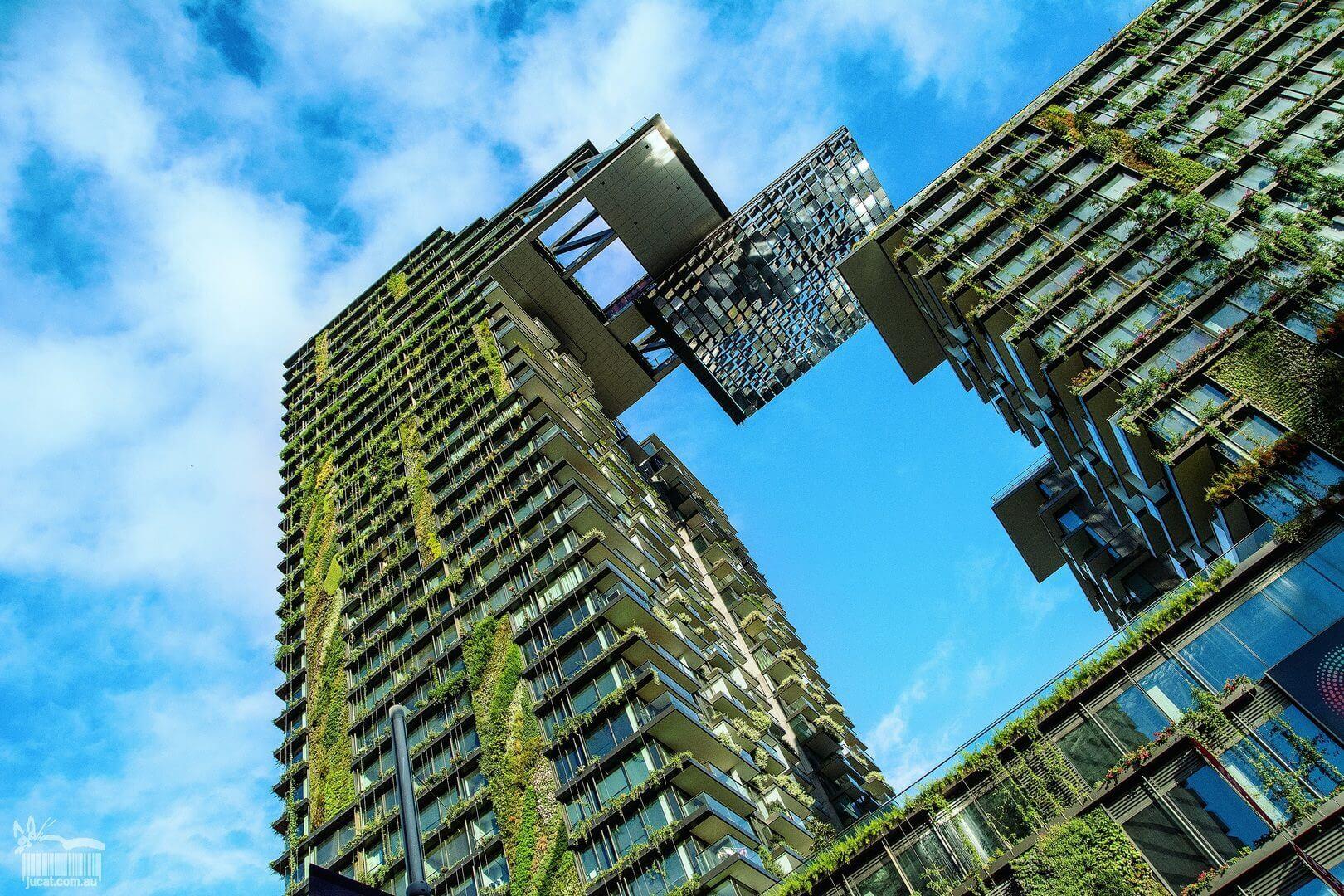 Hoe wordt een stad een smart city – de weg naar een slimme stad