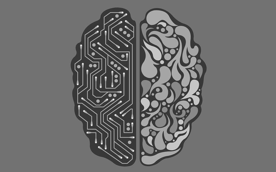 artificial intelligence ai hersenen