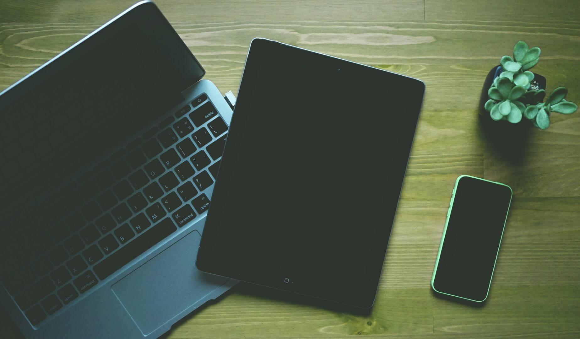 Met deze 8 tips zorg je voor sterke wifi thuis