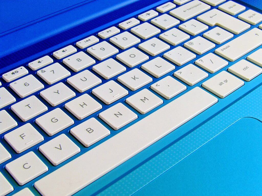 Wat is tweefactorauthenticatie en meerfactorauthenticatie?
