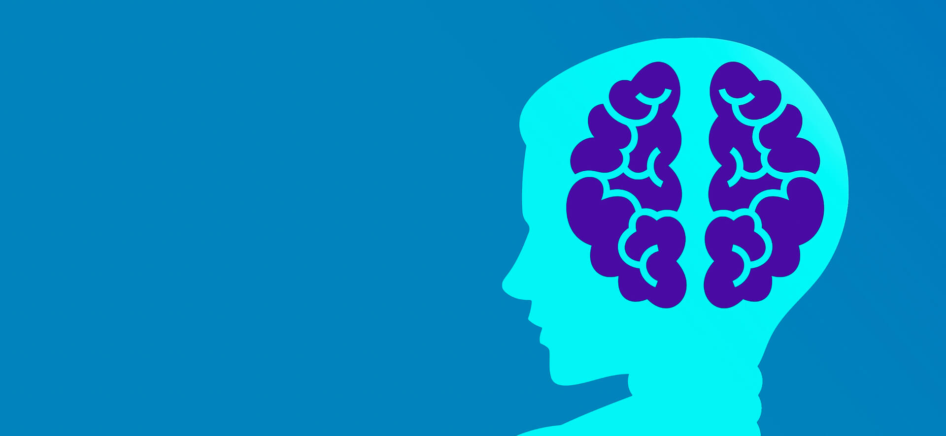 AI-algoritme beoordeelt nut hersenoperatie Parkinsonpatiënten
