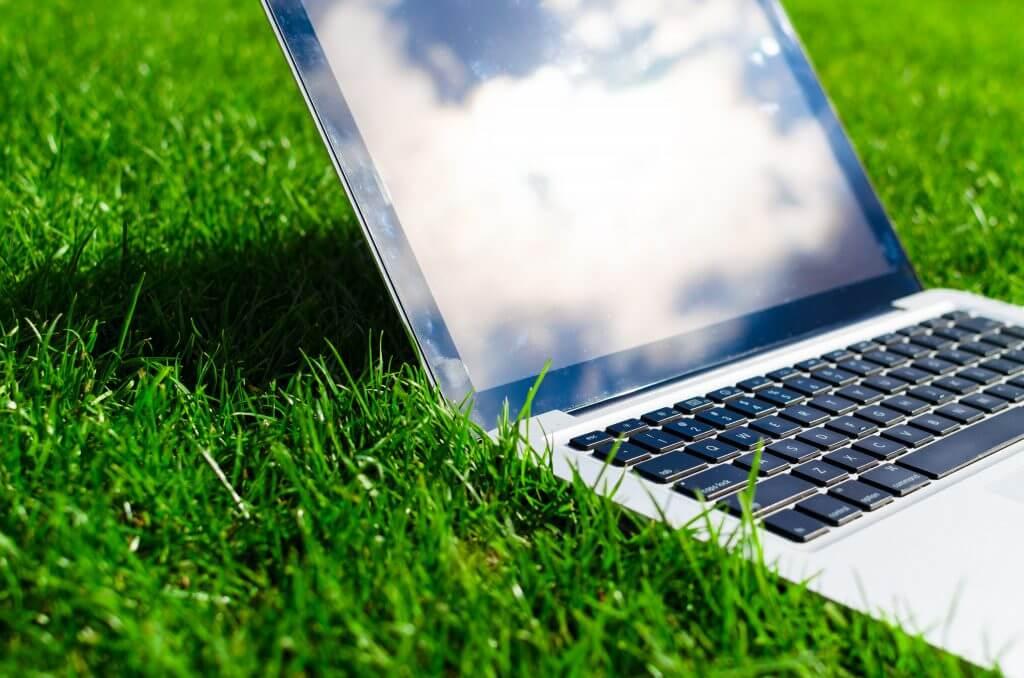 Alles dat je moet weten over wifi: van een definitie tot het versterken van je wifi.